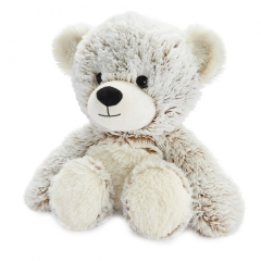 "warmies 13"" marshmallow bear"
